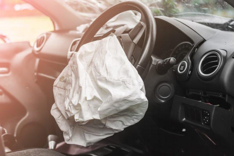 Auto Accident Attorney | Seminole | McDermott Law Firm, P.A.