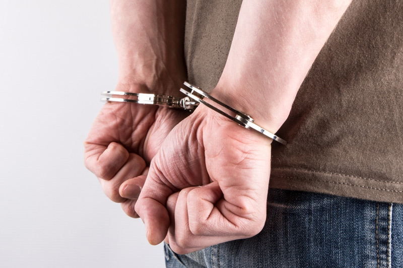 Drug Crimes Attorney   McDermott Law Firm, PA
