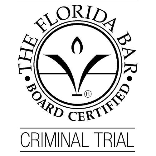 Frank McDermott Member Florida Bar