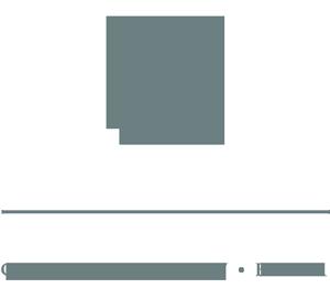 McDermott Law Firm, PA. Logo