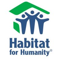 Habitat for Humanity   McDermott Law Firm