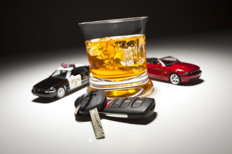 Homicide and DUI Manslaughter Attorney | Tampa | McDermott Law Firm, PA