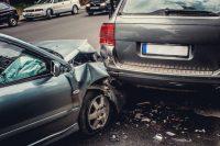 Personal Injury Attorney | St. Petersburg | McDermott Law Firm