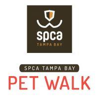 Tampa Bay SPCA Pet Walk   McDermott Law Firm