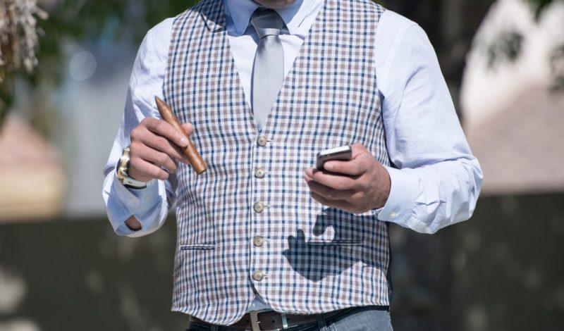 White Collar Criminal Defense Attorney   Seminole   McDermott Law Firm