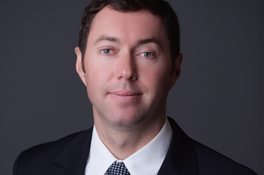 Arthur M Miksis | McDermott Law Firm