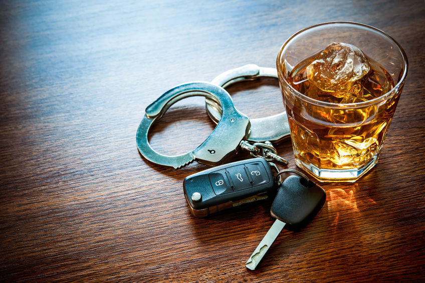 BUI & DUI Defense Attorney | Tampa | McDermott Law Firm