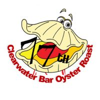 Clearwater Bar Oyster Roast | McDermott Law Firm