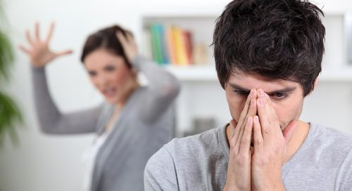 Domestic Violence Attorney | St Petersburg | McDermott Law Firm, PA