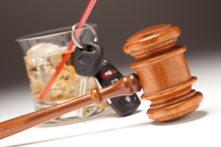 DUI & Criminal Law Attorney   Tampa   McDermott Law Firm, PA