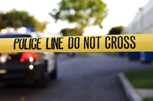 Vehicular Homicide and DUI Manslaughter Attorney | St Petersburg | McDermott Law Firm