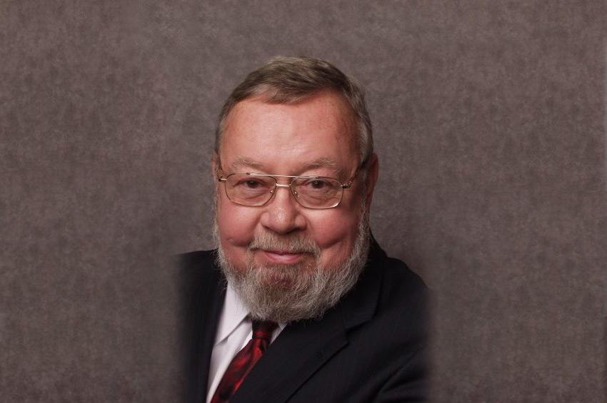 Joseph F. McDermott, Esquire | McDermott Law Firm