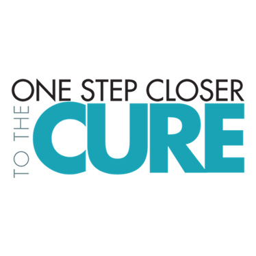 One Step Closer to the Cure | McDermott Law Firm, P.A.