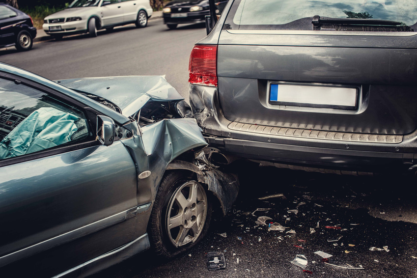 Personal Injury Attorney | St. Petersburg | McDermott Law Firm