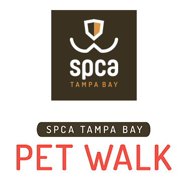 Tampa Bay SPCA Pet Walk | McDermott Law Firm